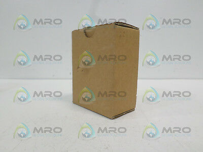 Sprecher & Schuh Rt3-A Thermistor Protection Relay  *new In Box*