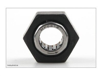 Kyosho 74023-10 Oneway Bearing For Recoil(Gx21 KYO74023-10