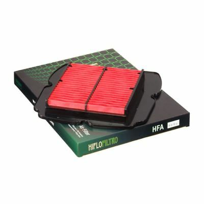 Hiflo Air Filter HFA3612  for Suzuki SV 1000 N 03-07
