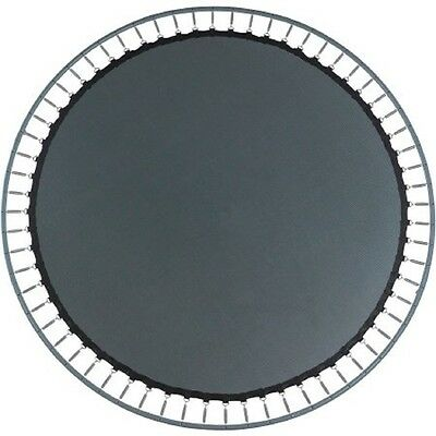 Trampoline Replacement Jumping Mat fits 12' Round Frames