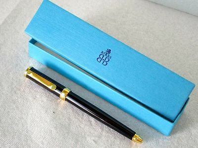 Perfume Pen Atomizer for Men and Women, 1950s by Birks, Mint