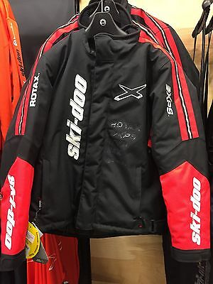 X-Team Winter Jacket Skidoo