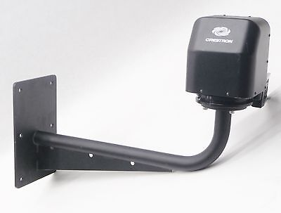 Crestron C2N-Camidspt Digital Servo Camera Pan/tilt Head+C2N-Cami-Wmt Wall Mount
