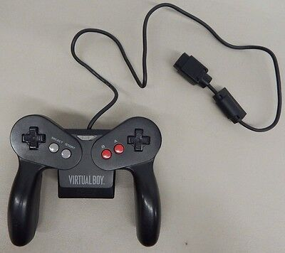 Nintendo VIRTUAL BOY CONTROLLER