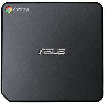 ASUS - Chromebox CN62 G072U - CHROMEBOX2-G072U NEUF
