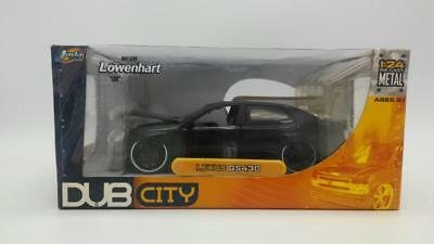 Jada Toys Dub City Lexus Gs430 1:24 Die Cast (S09064196)