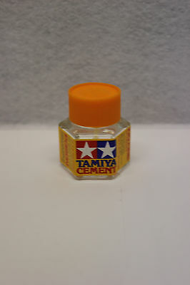 Tamiya Cement 20ml 87012