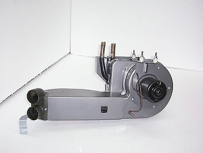 1955-1956-1957-1958-1959 chevy Truck  Quality Restored Recirculating heater