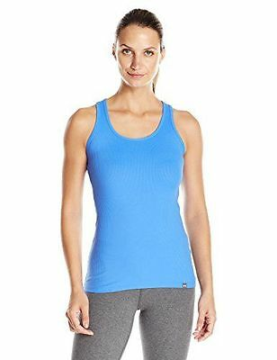 Under Armour - Tech [1271671] [Water] [FR : XS Taille Fabricant : XS] NEUF