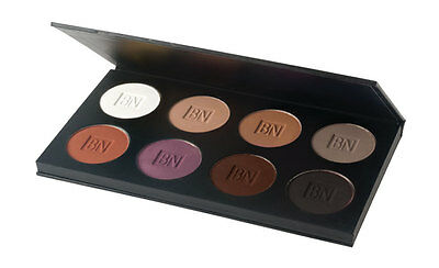 *SALE* Ben Nye Theatrical Eyeshadow Palette ESP-914