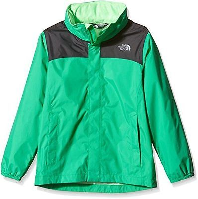 North Face [0732075457228] [Blarney Green] [FR : XS Taille Fabricant : XS] NEUF