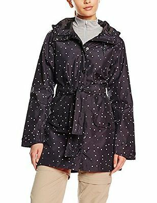 Helly Hansen [62290] [Black Irregular Dots] [FR : S Taille Fabricant : S] NEUF