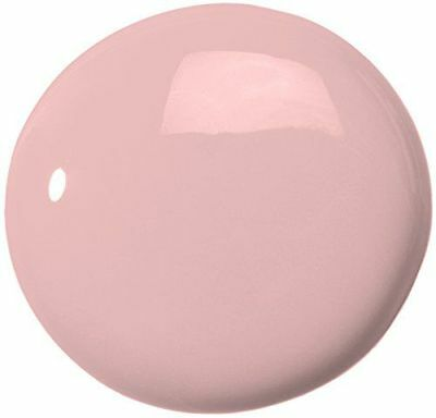 OPI - GelColor Vernis à Ongles Bubble Bath 15 ml - - [OPIG0003] [Blanc] NEUF