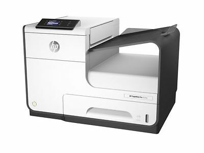HP INC. - HP PageWide Pro 452dw - D3Q16B#A81 - [ ] [Gris] NEUF
