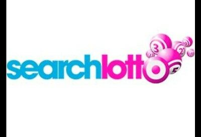 FREE Lotto + Euro tickets with SearchLotto