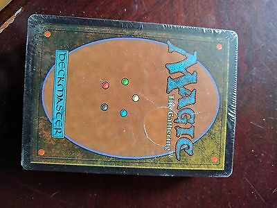 MAGIC the gathering 50 card lot COMPLETELY RANDOM CARDS