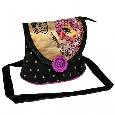Ever After High - SAC A BANDOULIERE  -   NEUF