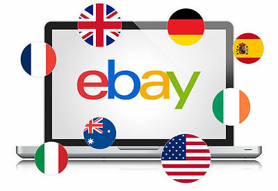 SEO Business | £30k Software | £1k PM FEW DAYS | Easy To Earn Money FAST!