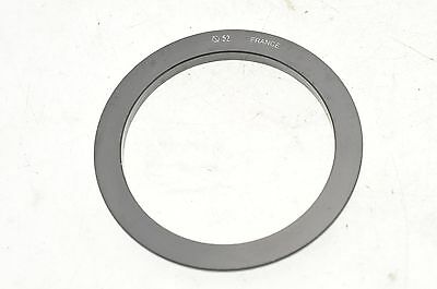 Genuine Cokin A Adapter 52mm Adapter Ring + Free Post , UK Dispatch