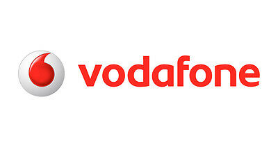 Vodafone $40 Prepaid Sim Unlimited Standard National Calls & Text | 9GB Data