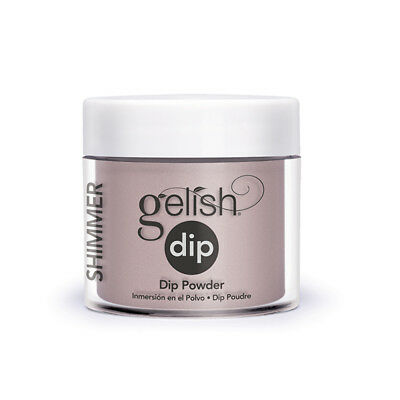 Gelish Dip Dipping Powder From Rodeo To Rodeo Drive 23g Nail System