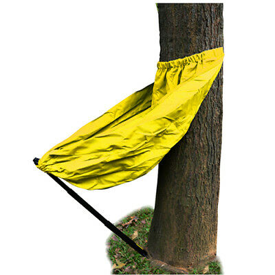 Dead Ringer Hammock Chair Yellow DR5323