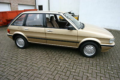 Austin Maestro 1.3 HLE   105 miles from New  !!!!!!!!