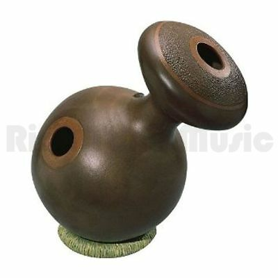 Latin Percussion LP1400-MB LP Udu Drum Mbwata