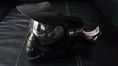 Masque Paintball Airsoft PROTO Neuf