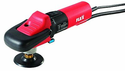 "FLEX LE12-3-100-WE Variable Speed 5"" Wet Polisher"