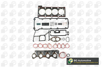 Volvo Xc90 Oem Parts Catalog together with Volvo 240 Wiring Diagrams likewise 2001 Ford Focus Fuel Pump Wiring Diagram as well 2001 Volvo S60 Turbo Diagrams in addition Sunbeam Tiger Wiring Diagram. on volvo 240 wiring diagram