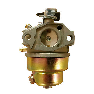 Carburetor For Honda G150 G200 Engines Replace 16100-883-095 16100-883-105 Part