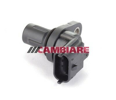 Camshaft Position Sensor VE363327 Cambiare A2729050143 A2729050043 A0041539628