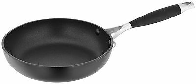 Induction Frying Pan Non Stick Stellar 2000 20cm Saute Fry Omelette