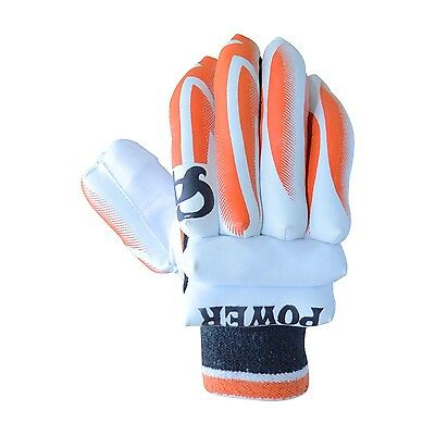 Ca Power Batting Gloves, Right Hand. Clearance Sale,