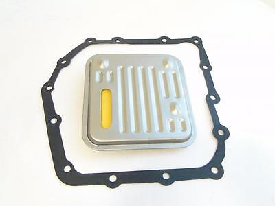 Automatic Transmission Filter W/gasket For Chrysler Voyager 1996-2007 4-Speed