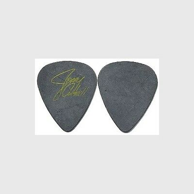 Alice in Chains Jerry Cantrell authentic 1993 tour vintage custom Guitar Pick