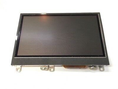 Sony HDR-FX1 FX1 HVR-Z1u Z1u Part LCD Screen Works Used Genuine Sony Original