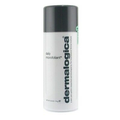 Dermalogica Daily Microfoliant 75g Womens Skin Care