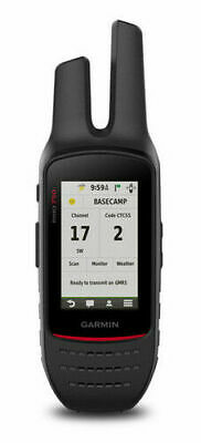 Garmin Oregon 750t Handheld GPS with TOPO AUS and NZ and FULL GARMIN WARRANTY