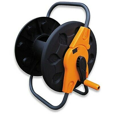 Schlauchtrommel stable and long life Construction Water hose reel