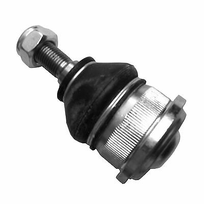 Ball Joint for Lower Wishbone Control Arm Renault 7700421804 EAP