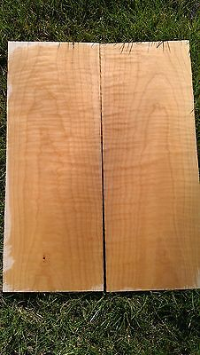 4A Flame Maple Drop Top Wood Guitar Luthier