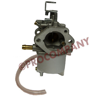 new 96+ industrial club car golf cart carburetor precedent ds turf carryall  350