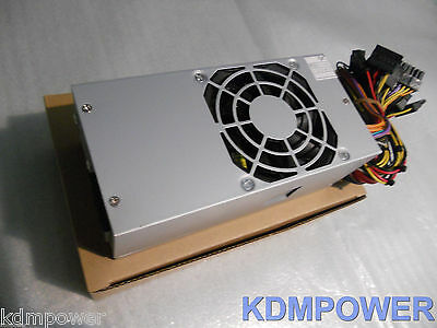 Dell Delta DPS-250AB-28 B 04G185021200DE Power Supply 435W Replace TC435.8