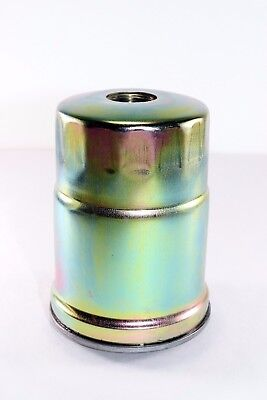 TORO NEW Diesel Fuel Filter Replaces OE 100-3192