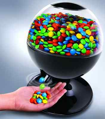 Motion Activated Candy Dispenser Machine *Brand New*