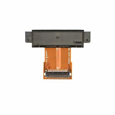 FANUC A66L-2050-0025#A card slot, NEW, FREE Shipping, In stock in USA