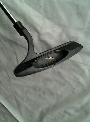 Donnay series 2 Putter ( great for beginner )