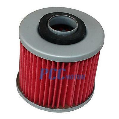 Oil Filter For Yamaha Yfm600 Grizzly 600 1998 1999 2000 2001 I Ff21